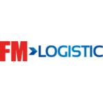 fm_logistic_quadri